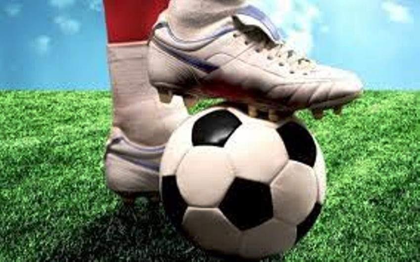 फुटबल : एनआरटीद्वारा विभागीय टोली एपिएफ पराजित