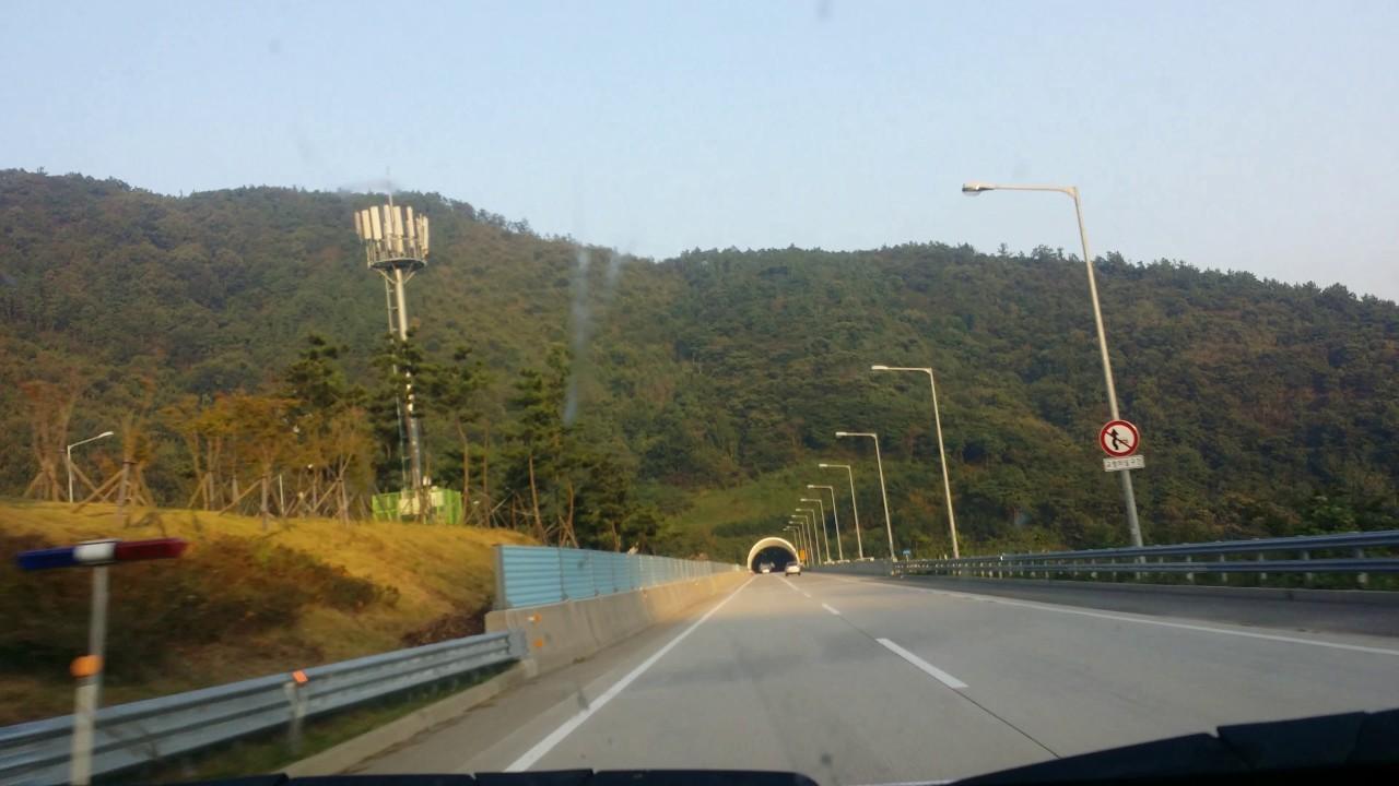 कान्ति राजमार्गको केही स्थानमा कालोपत्रको साटो ढलान