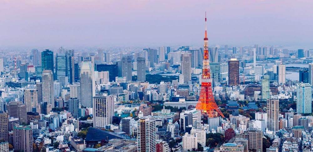 थप ५० नेपालीलाई जापानमा छात्रवृत्ति