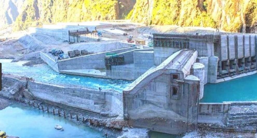 नेपालका जलविद्युत्, भौतिक पूर्वाधार, कृषि, उद्योग एवं पर्यटनमा लगानी गर्न ओमानसँग आग्रह
