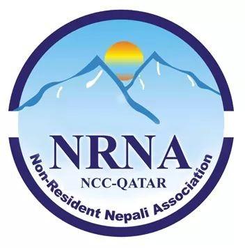 एनआरएनए कतारद्वारा रोजगार विहिनको लागि गुगल फर्म जारी