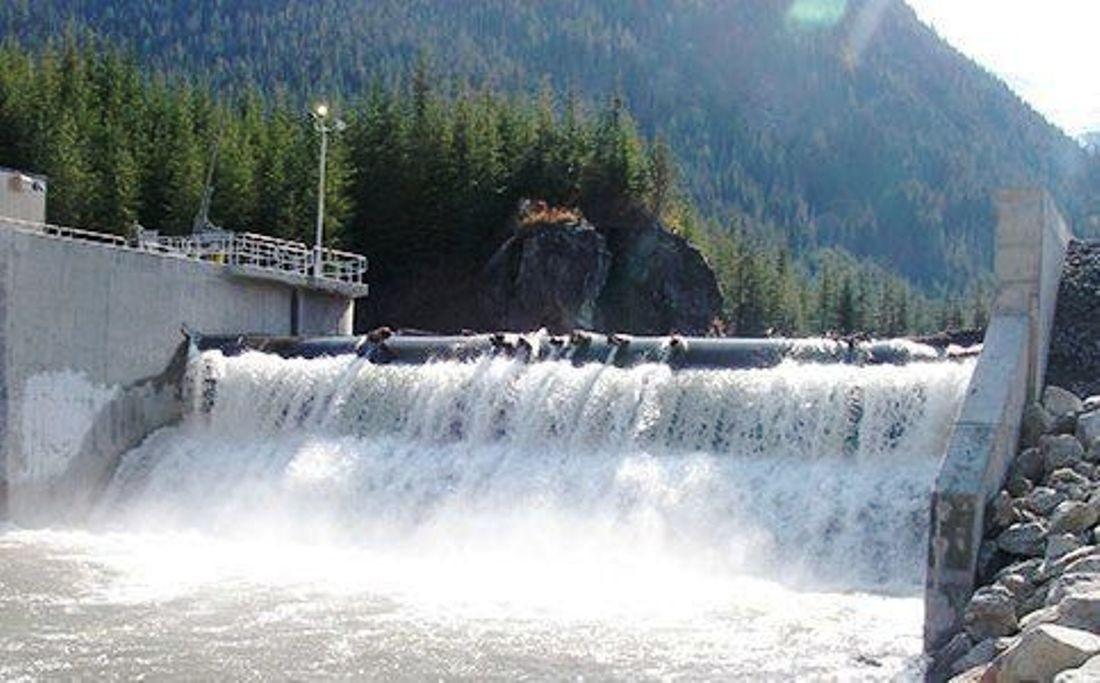 तनहुँ जलविद्युत् आयोजनाको प्रसारण लाइन निर्माण शुरु