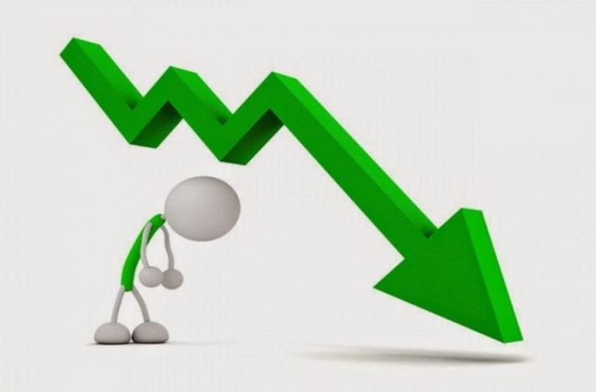 नेप्सेमा उच्च अङ्कको वृद्धि, कारोबार रकम बढेन