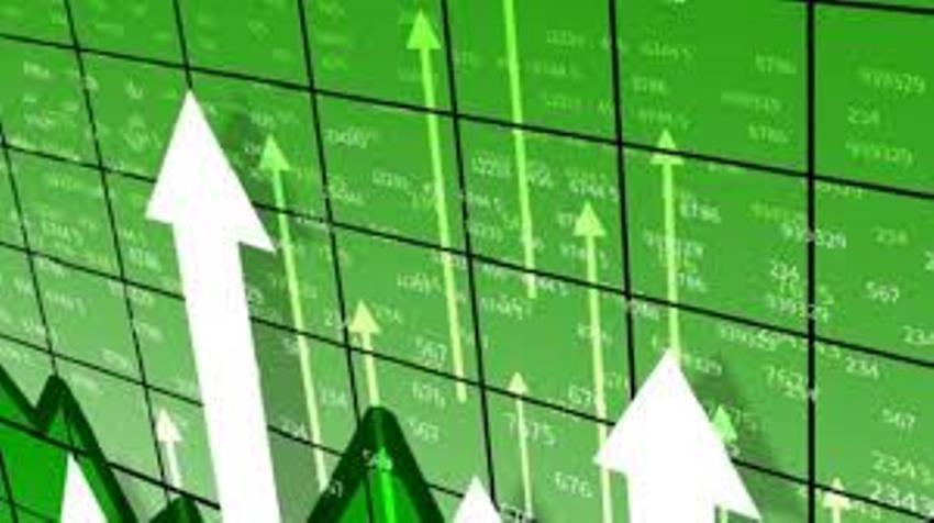 नेप्सेमा उच्च अङ्कको वृद्धि, बजार पूँजीकरण पुनः ३७ खर्ब माथि
