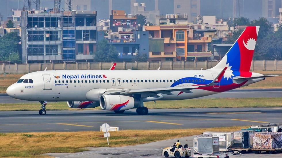 नेपाल–भारत उडान सञ्चालन हुने