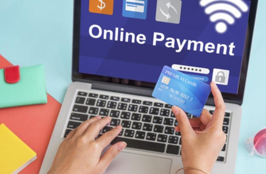 प्रभावकारी बन्दै अनलाइन राजस्व प्रणाली
