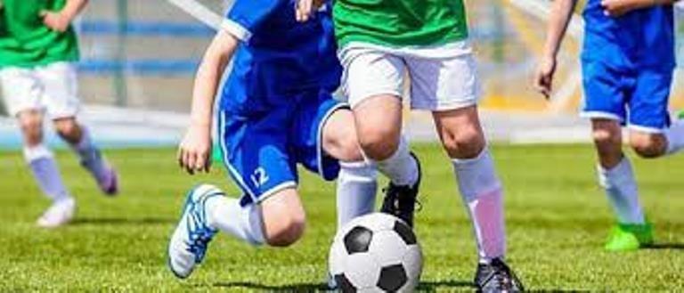 बेलवारीमा अन्तरराष्ट्रियस्तरको फुटबल प्रतियोगिता