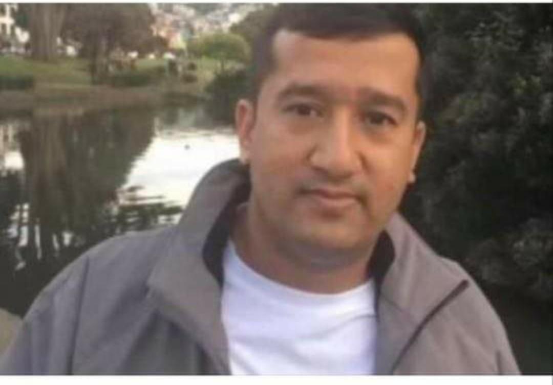 टेक्ससमा अज्ञात समुहको गोली लागि नेपाली युवाको दुखद निधन