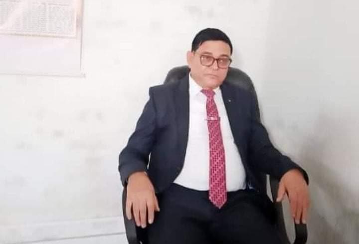 (कविता) एमसिसी : गोपाल प्रसाद रिजाल