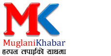 MUGLANIKHABAR.com